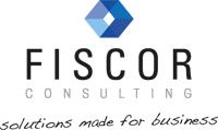 Fiscor